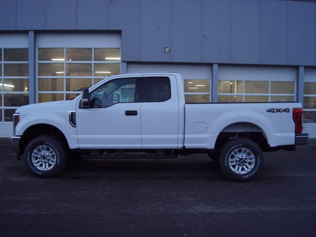 2019 F-250 Super Cab 4x4,  Pickup #KT2032 - photo 7