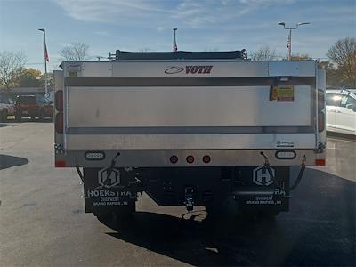 2020 F-450 Regular Cab DRW 4x4,  Cab Chassis #LT5727 - photo 8