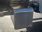2020 F-450 Regular Cab DRW 4x4,  Cab Chassis #LT5727 - photo 17