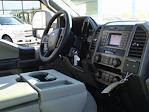 2020 F-450 Regular Cab DRW 4x4,  Cab Chassis #LT5727 - photo 20
