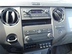 2021 F-650 Regular Cab DRW 4x2,  Cab Chassis #MF07587 - photo 19