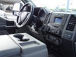 2021 F-250 Regular Cab 4x4,  Dakota Bodies Service Body #MF39440 - photo 13