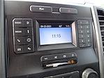 2021 F-250 Regular Cab 4x4,  Dakota Bodies Service Body #MF39440 - photo 19
