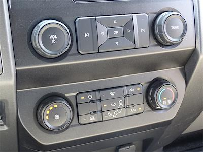 2021 F-450 Super Cab DRW 4x4,  Cab Chassis #MF54480 - photo 24