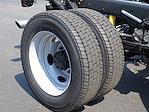 2021 F-450 Super Cab DRW 4x4,  Cab Chassis #MF54480 - photo 14