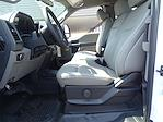 2021 F-450 Super Cab DRW 4x4,  Cab Chassis #MF54480 - photo 20