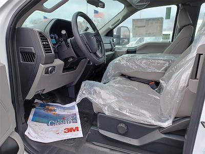 2021 F-450 Super Cab DRW 4x4,  Cab Chassis #MF54482 - photo 18