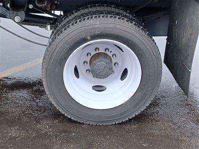 2021 F-450 Super Cab DRW 4x4,  Cab Chassis #MF54482 - photo 8