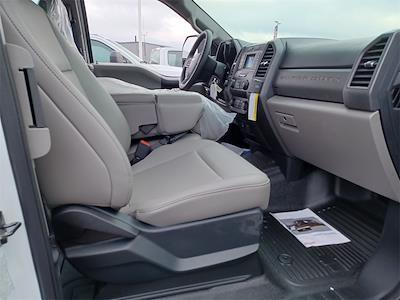 2021 F-450 Super Cab DRW 4x4,  Cab Chassis #MF54482 - photo 10