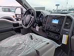 2021 F-450 Super Cab DRW 4x4,  Cab Chassis #MF54482 - photo 11