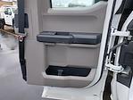 2021 F-450 Super Cab DRW 4x4,  Cab Chassis #MF54482 - photo 12