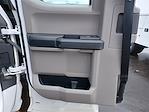 2021 F-450 Super Cab DRW 4x4,  Cab Chassis #MF54482 - photo 14