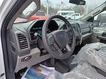 2021 F-450 Super Cab DRW 4x4,  Cab Chassis #MF54482 - photo 19