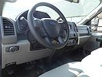 2021 F-450 Super Cab DRW 4x4,  Cab Chassis #MF54482 - photo 23
