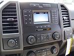2021 F-450 Super Cab DRW 4x4,  Cab Chassis #MF54482 - photo 27
