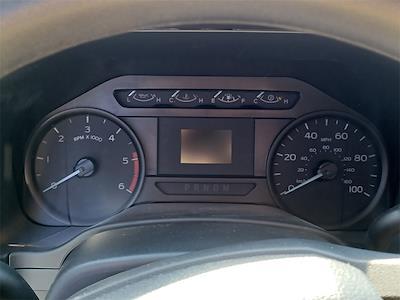 2021 F-450 Super Cab DRW 4x4,  Cab Chassis #MF54483 - photo 26