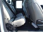 2021 F-450 Super Cab DRW 4x4,  Cab Chassis #MF54483 - photo 12