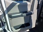 2021 F-450 Super Cab DRW 4x4,  Cab Chassis #MF54483 - photo 14