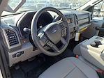 2021 F-450 Super Cab DRW 4x4,  Cab Chassis #MF54483 - photo 19