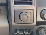 2021 F-450 Super Cab DRW 4x4,  Cab Chassis #MF54483 - photo 22