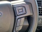 2021 F-450 Super Cab DRW 4x4,  Cab Chassis #MF54483 - photo 23