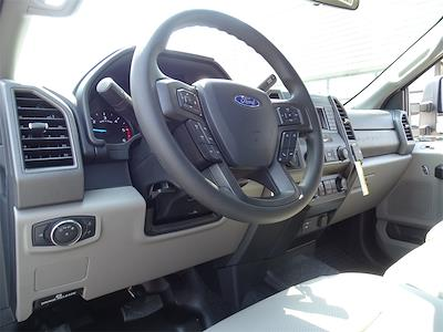 2021 F-450 Super Cab DRW 4x4,  Cab Chassis #MF54484 - photo 22