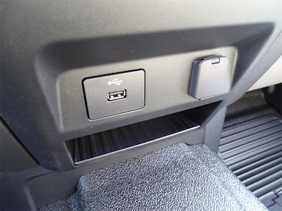 2021 F-450 Super Cab DRW 4x4,  Cab Chassis #MF54484 - photo 24