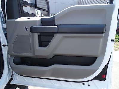 2021 F-450 Super Cab DRW 4x4,  Cab Chassis #MF54484 - photo 7