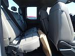 2021 F-450 Super Cab DRW 4x4,  Cab Chassis #MF54484 - photo 11