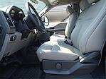 2021 F-450 Super Cab DRW 4x4,  Cab Chassis #MF54484 - photo 21