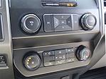 2021 F-450 Super Cab DRW 4x4,  Cab Chassis #MF54484 - photo 25