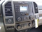 2021 F-450 Super Cab DRW 4x4,  Cab Chassis #MF54484 - photo 26