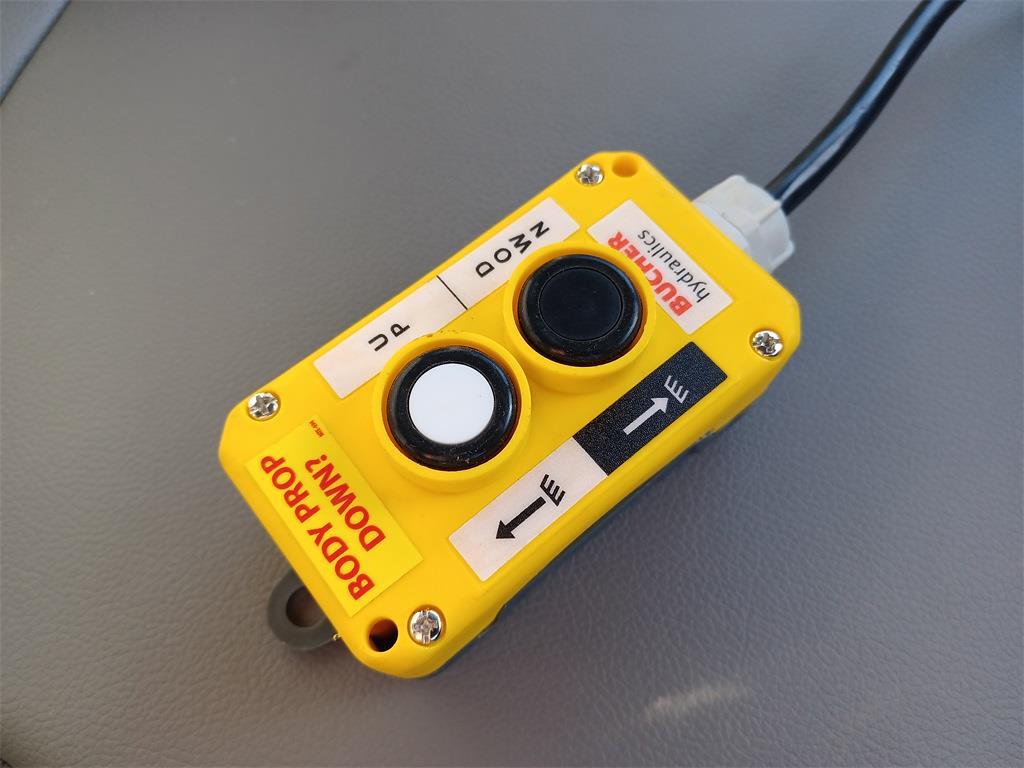 2021 F-450 Super Cab DRW 4x4,  Cab Chassis #MF54485 - photo 11