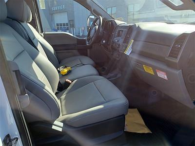 2021 F-450 Super Cab DRW 4x4,  Cab Chassis #MF54485 - photo 9