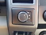 2021 F-450 Super Cab DRW 4x4,  Cab Chassis #MF54485 - photo 22