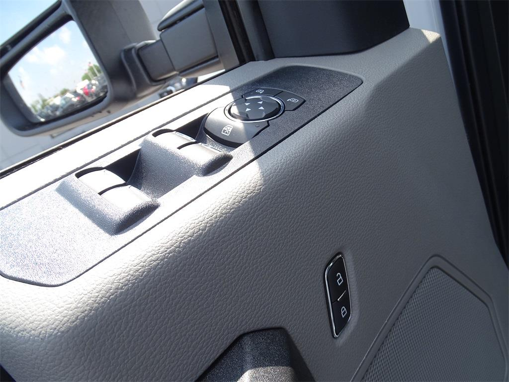 2021 F-450 Super Cab DRW 4x4,  Cab Chassis #MF54486 - photo 20