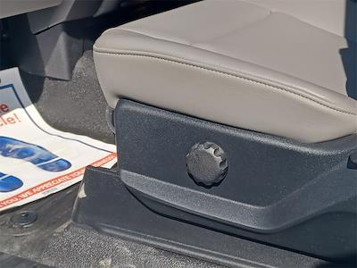 2021 F-450 Super Cab DRW 4x4,  Cab Chassis #MF54486 - photo 17