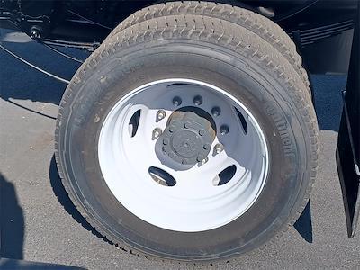 2021 F-450 Super Cab DRW 4x4,  Cab Chassis #MF54486 - photo 8