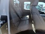 2021 F-450 Super Cab DRW 4x4,  Cab Chassis #MF54486 - photo 13