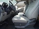 2021 F-450 Super Cab DRW 4x4,  Cab Chassis #MF54486 - photo 21