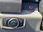 2021 F-450 Super Cab DRW 4x4,  Cab Chassis #MF54486 - photo 25