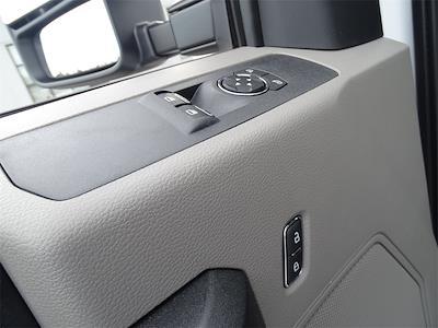 2021 F-350 Regular Cab DRW 4x4,  Cab Chassis #MF58428 - photo 17