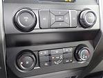 2021 F-350 Regular Cab DRW 4x4,  Cab Chassis #MF58428 - photo 21