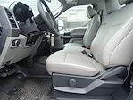 2021 F-350 Regular Cab DRW 4x4,  Knapheide Service Body #MF58429 - photo 36