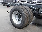 2021 F-350 Super Cab DRW 4x4,  Knapheide Steel Service Body #MF58438 - photo 14
