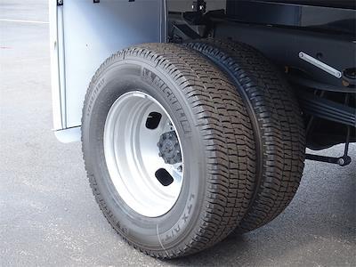 2021 F-350 Super Cab DRW 4x4,  Knapheide Drop Side Dump Body #MF58439 - photo 14