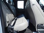 2021 F-350 Super Cab DRW 4x4,  Knapheide Drop Side Dump Body #MF58439 - photo 12