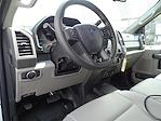 2021 F-350 Super Cab DRW 4x4,  Knapheide Drop Side Dump Body #MF58439 - photo 25