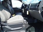 2021 F-350 Super Cab DRW 4x4,  Knapheide Drop Side Dump Body #MF58439 - photo 9