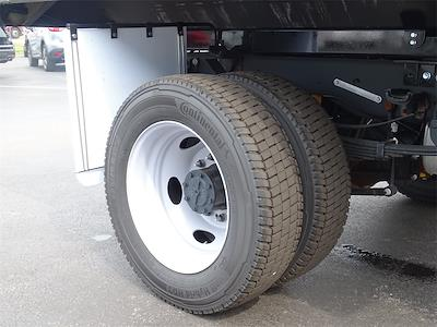 2021 F-450 Super Cab DRW 4x4,  Knapheide Drop Side Dump Body #MT08821 - photo 21
